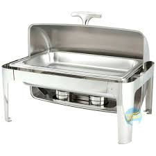 stainless steel chafing dish costco stainless chafing dish price