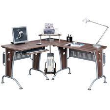 Cool Computer Desk by Computer Desk Plans With Fantastic Creativity Egorlin Com