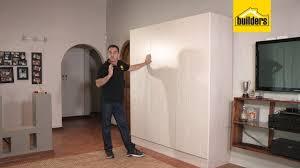 diy kitchen cabinets builders warehouse wardrobe flatpack 3 door how to assemble 18792 605037 605034 662564