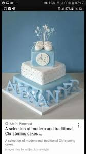 63 best baby shower cakes images on pinterest baby shower cakes