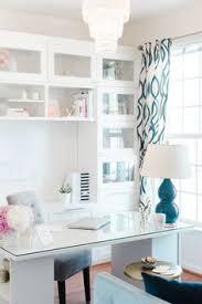 Home Interior Design Jacksonville Fl by Georgianadesign Andrew Howard Interior Design Jacksonville Fl