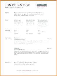 resume templates word mac mac resume templates samuelbackman