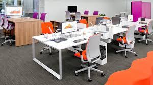 Steelcase Computer Desk Steelcase School Furniture The Node Desk No 4parkar Info
