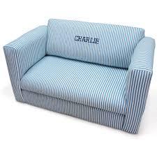 Kid Sofa Bed kid u0027s sofa kids sofas u0026 couches personalized gifts
