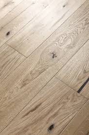 Synthetic Hardwood Floors Free Samples Jasper Engineered Hardwood Boulder Creek