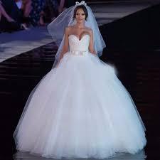 custom made wedding dresses uk china online store custom made tulle sweetheart lace up beading