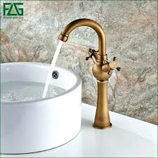 Stunning Widespread Bathroom Faucet Clearance Contemporary Ideas Bathroom Fixtures Discount