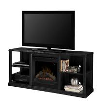 fireplace dimplex electric fireplace dimplex electric fireplace