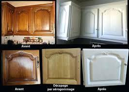 r駸ine meuble cuisine peinture resine meuble de cuisine patine et bacton sur cracdence et
