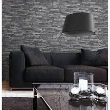 wohnzimmer grau wei steine uncategorized kleines wohnzimmer grau weiss steine und haus