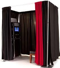 rent a photobooth photo booth rental portland oregon team casino photo booths