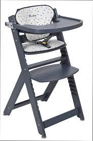 chaise haute safety chaise haute chaise haute safety cdiscount