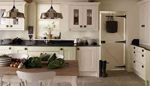 Free Kitchen Cabinets Craigslist by Craigslist Used Kitchen Cabinets Exitallergy Com