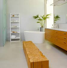Bathroom Ladder Shelves Stepping It Up In Style 50 Ladder Shelves And Display Ideas