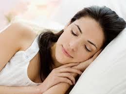 Obat Lelap jual obat tidur lelap obat bius