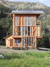 The Origami Inspired Folding Bamboo House Inhabitat Sustainable Design Innovation Eco - 524 best architecture images on pinterest architecture concrete
