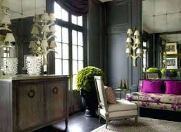 modern home interior design 2014 luxury living room designs 2014 luxury living room designs photos