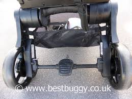 abc design take abc design takeoff stroller review by best buggy best buggy
