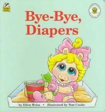 muppet babies book ebay