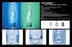 Uncluttered Look Ocheri