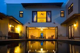 architectural designs inc sumatra habitats architectural designs inc