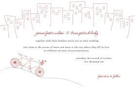 farewell party invitation wording u2013 frenchkitten net