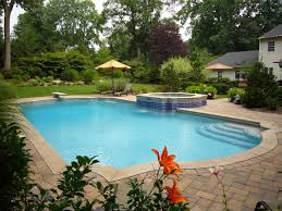 flooring fantastic pool design with above ground pool liners