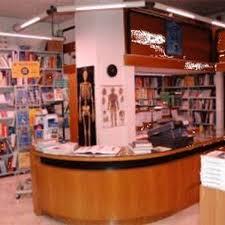 libreria scientifica foto di libreria scientifica ragni via giordano bruno 54 b