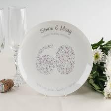 60th wedding anniversary gift 60th wedding anniversary gifts for presta wedding blogs