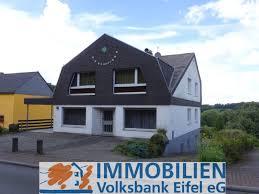 Kauf Wohnhaus Haus Zum Kauf In Oberbettingen Ausreichend Platz Für Die Familie