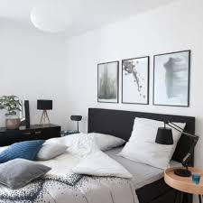 Schlafzimmer Einrichten Ideen Farben Gemütliche Innenarchitektur Schlafzimmer Farben Männer Besten
