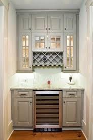 kitchen cabinet wine rack plush design ideas 12 top 25 best rack