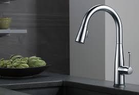 Lowes Delta Kitchen Faucet by Kitchen Best Contemporary Kitchen Faucets Kitchen Faucets At