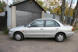 mitsubishi mirage coupe 1995 1995 mitsubishi lancer cedia images 1600cc gasoline ff manual