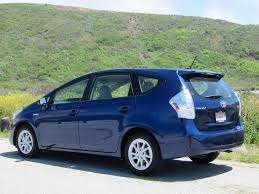 lexus ct or toyota prius 2012 toyota prius v prius plug in pricing from 26 400 and 32 000