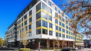 venn at main apartments 10333 ne 1st st bellevue