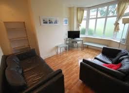 4 Bedroom House To Rent In Manchester 4 Bedroom Property To Rent In Manchester Zoopla