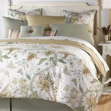 Custom Comforters Products Bedding Comforters Sheets Quilts Bedspread