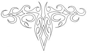 tribal tattoo designs black tattoo designs free tattoo designs