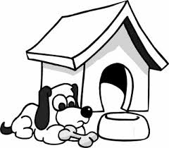 puppy coloring pages for puppy lovers and creative kids 17827