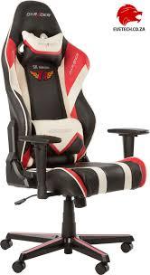 dxracer chair black friday dxracer racing series gaming chair oh rz108 nr skt