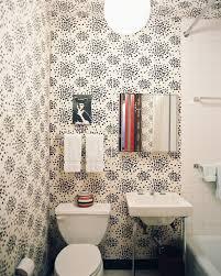 bathroom astounding master bath ideas master bathroom layout
