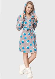 robe de chambre femme polaire avec capuche peignoir femme polaire avec capuche ceinture poches doux chaud key