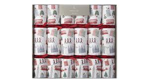 best christmas crackers make your holiday season go with a bang