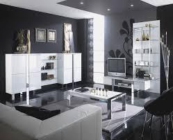 wohnzimmer gestalten tapeten wohnzimmer wnde modern mit tapete gestalten best wohnzimmer wand