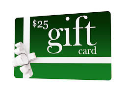 gift card specials specials gift cards lincoln golf course grand forks golf