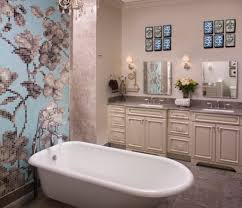 pictures for bathroom walls bathroom wall ideas realie org