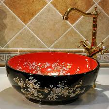 compare prices on handmade wash basins online shopping buy low