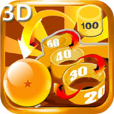 skee apk 3d skee apk for windows phone android and apps