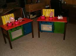 wood designs play kitchen kid s play kitchen by elite wood design new business pinterest